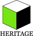 120-H-Logo